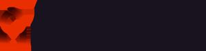 Thermocraft Logo