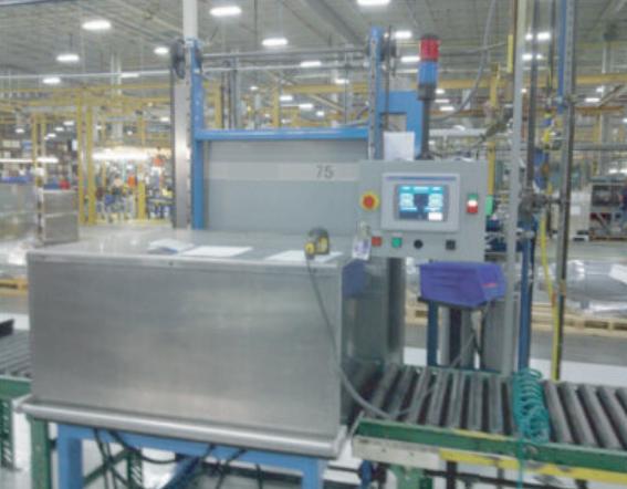 Thermocraft Refrigeration Systems